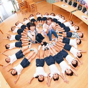 仏教保育の幼稚園てどんなところ? 宇都宮の「恵光幼稚園」– PR
