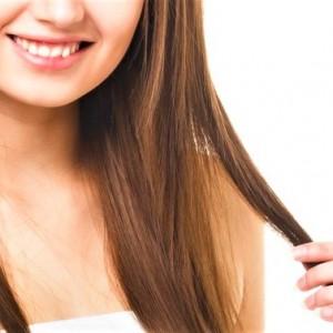 縮毛矯正がおすすめ 地元で愛され続ける美容室 隆(RYU)