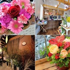 宇都宮でおすすめの花屋10選 誕生日プレゼントや記念日に心を込めて贈ろう