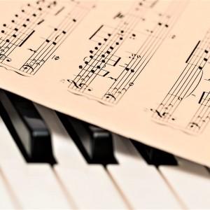 宇都宮の小山音楽教室でピアノを習おう!