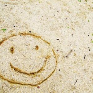 たくさんあそんで笑顔いっぱい! みふみ認定こども園