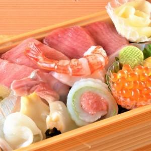 新鮮魚介を宇都宮で味わうなら「 鮮魚 あさ乃や」がおすすめ