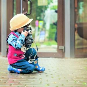 地域密着 写真はおまかせ サトーカメラ宇都宮インターパーク店