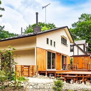 SE構法で「人を守る家づくり」 耐震もデザインも任せて安心のアイシークリエーション