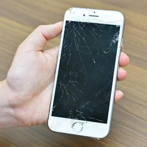 iPhone修理は「iPhone 修理あいさぽ宇都宮店」が断然オススメ!