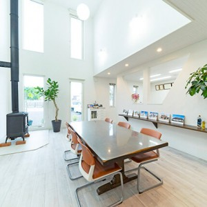 一級建築士と叶える理想の住まい 「宮川建築工業」なら施工後も安心 -PR
