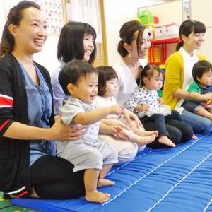 宇都宮で幼児教室なら「幼児教室こどもクラブ・小学生塾ドムス」