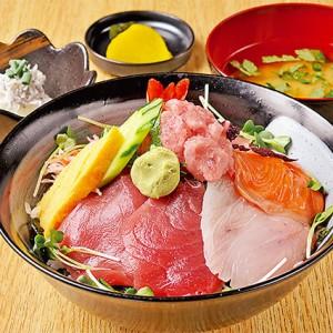 【食と温泉】宇都宮で遊ぼう! おすすめ冬の楽しみ方