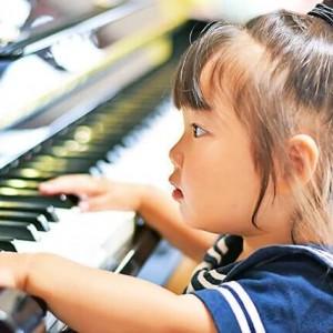 宇都宮のカワイ音楽教室♪ 体験レッスンがおすすめ – PR