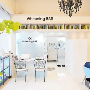 宇都宮でセルフホワイトニングするなら「WhiteningBAR 宇都宮店」 – PR