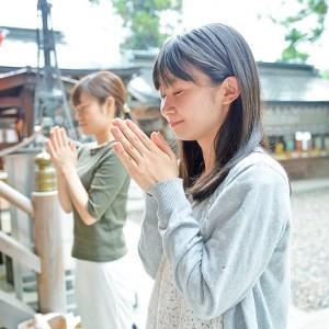 この夏行きたい! 宇都宮で御朱印めぐり おすすめ神社・寺院5選