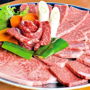 高級とちぎ和牛をリーズナブルに! 安心安全おいしい焼肉を家族で楽しもう♪- PR