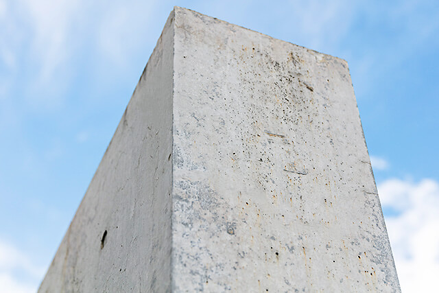 コンクリートイメージ画像