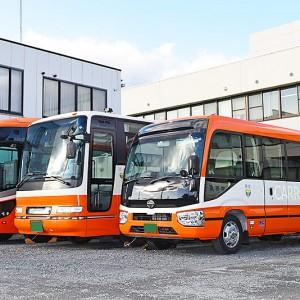 栃木県発着の日帰り旅行や遠征にはキャリー交通の貸切バスがおすすめ! – PR