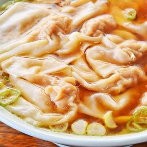 おいしさの秘けつは材料の調合にあり! 宇都宮のラーメン店「麺や 髭おやじ」 – PR